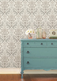 Damask & Wallpaper Designs