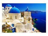 Greek / Roman Architecture