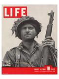 War & Conflict (LIFE)