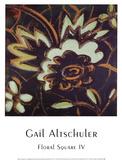 Gail Altschuler
