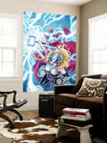 Thor (Wall Murals)