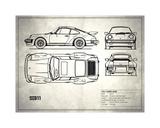 Automobile Diagrams