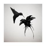 Gothic Theme (Decorative Art)