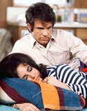 Warren Beatty (Films)