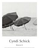 Cyndi Schick