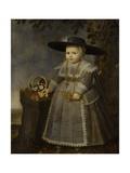 Willem van der Vliet
