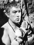 Barabbas (1962)