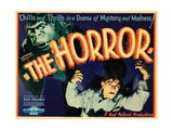 Horror, The (1932)