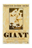 Elizabeth Taylor (Films)