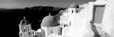 Religious Architecture (Panoramic Images)