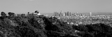 Cityscapes (Panoramic Images)