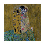 Marie Marfia Fine Art