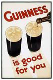 Beer Advertisements