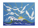 Pierre Henri Matisse