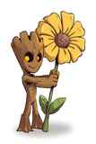 Groot (Marvel Collection)