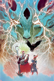 Weirdworld (Marvel Collection)