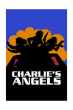 Charlie`s Angels