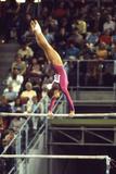 1972 Summer Games