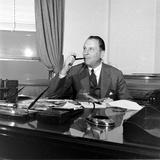 George Strock