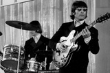 John Lennon (Photos)
