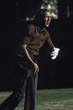 Arnold Palmer (Photos)