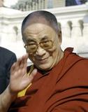 Dalai Lama (Photos)
