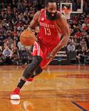 James Harden (Rockets)