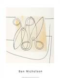 Scissors  c1968
