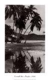 Coco Palms  Acapulco  1932
