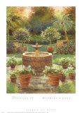 Fountain IV