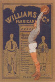 Williams  Soccer