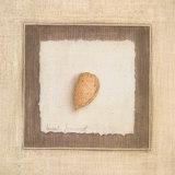 Almond Reproduction d'art par Vincent Jeannerot