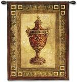 Vessel Antiquity I
