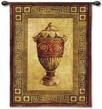 Vessel Antiquity II