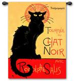 Tournee Chat Noir
