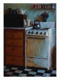 Deirdre's Kitchen III