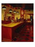 Bishop's Cafe