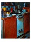 Kathleen's Kitchen