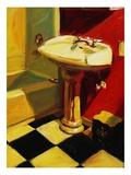 Bonnie's Sink