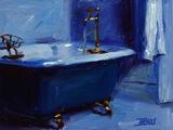 Litzie's Tub II