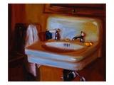 Donna's Sink