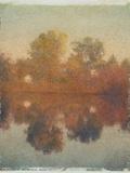 Yakima River in September No3