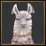 Noble Llama II