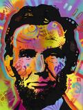 Abraham Lincoln IV