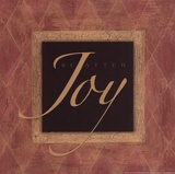 Scatter Joy - square