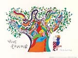 Vive L'amour  1970