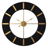 Paget Clock