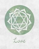 Chakra - Love