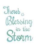 Inspire - Blessing