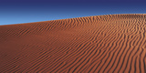 Namibian Drift